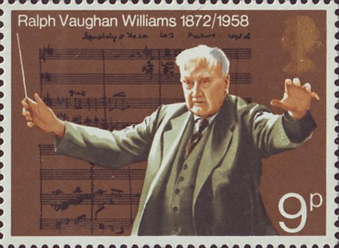 ralph vaughan williams essays A biography of ralph vaughan williams, by ursula vaughan williams written by the composer's widow, this biography is a strangely dull accumulation of facts and accounts of dinner parties written by the composer's widow, this biography is a strangely dull accumulation of facts and accounts of dinner parties.