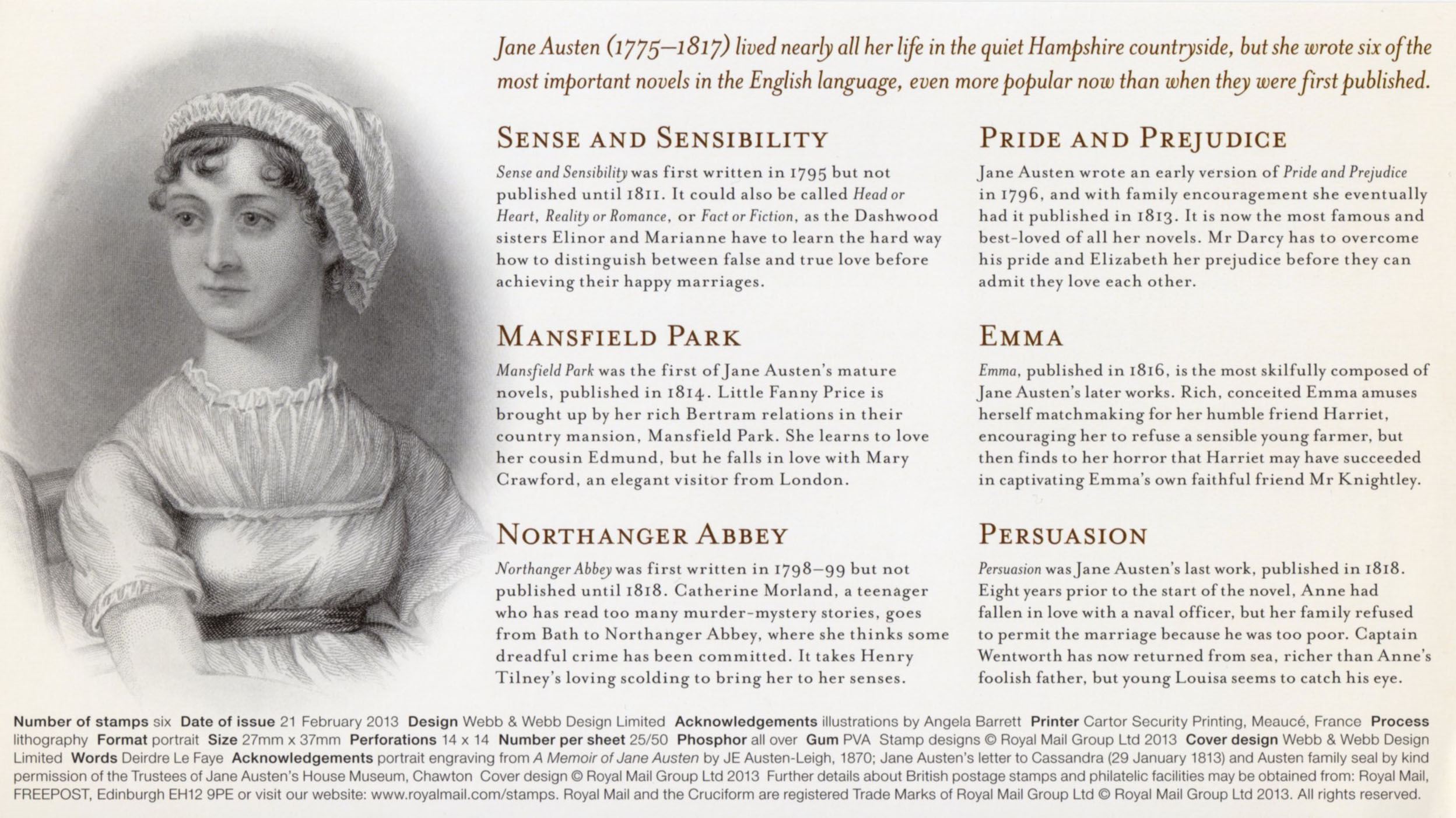 the different between jane austen and Different attitudes to marriage in jane through these different attitudes to marriages, austen only the marriage between elizabeth and darcy and jane.