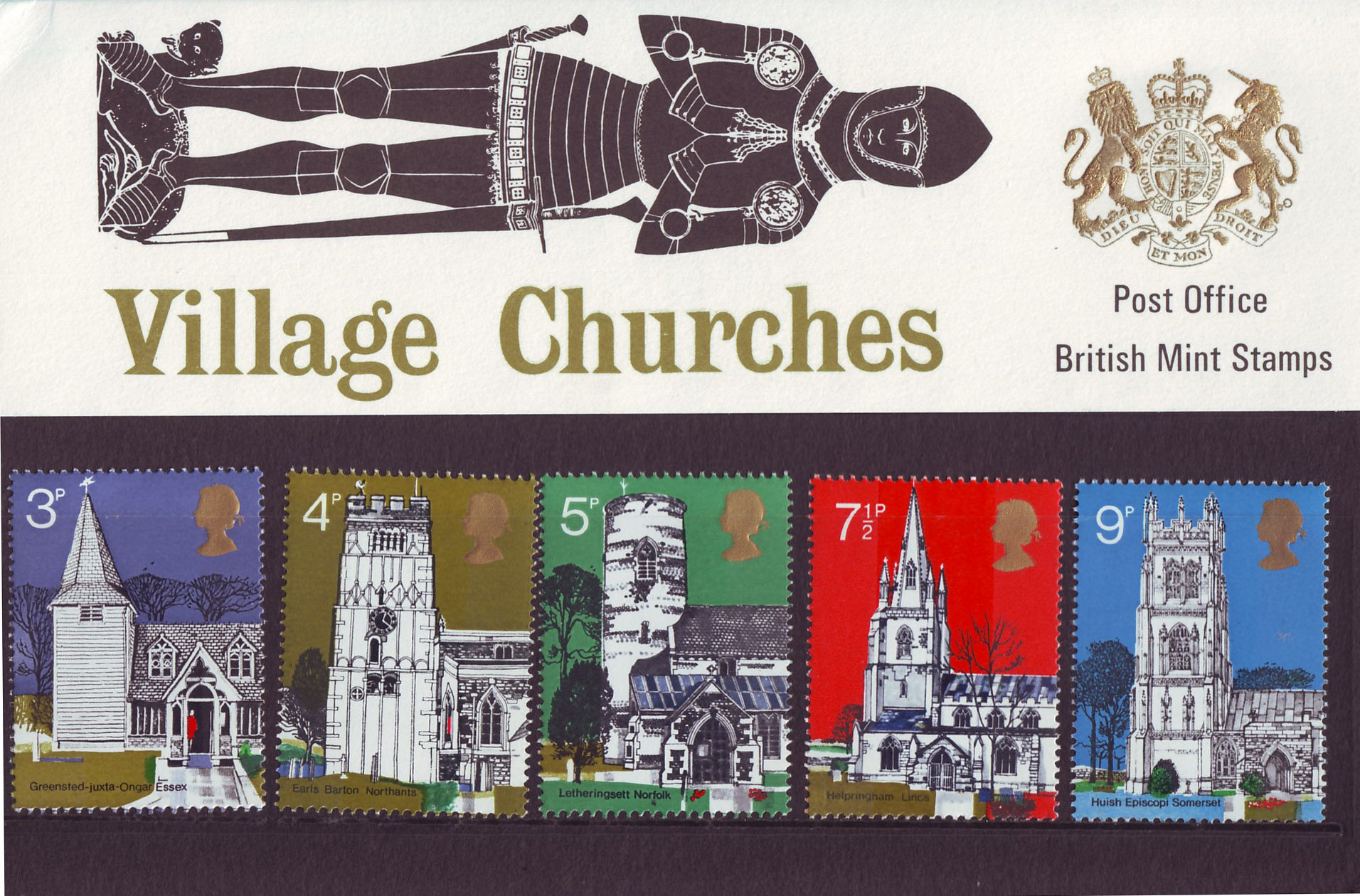 Smiler Sheets for 2003 : Collect GB Stamps