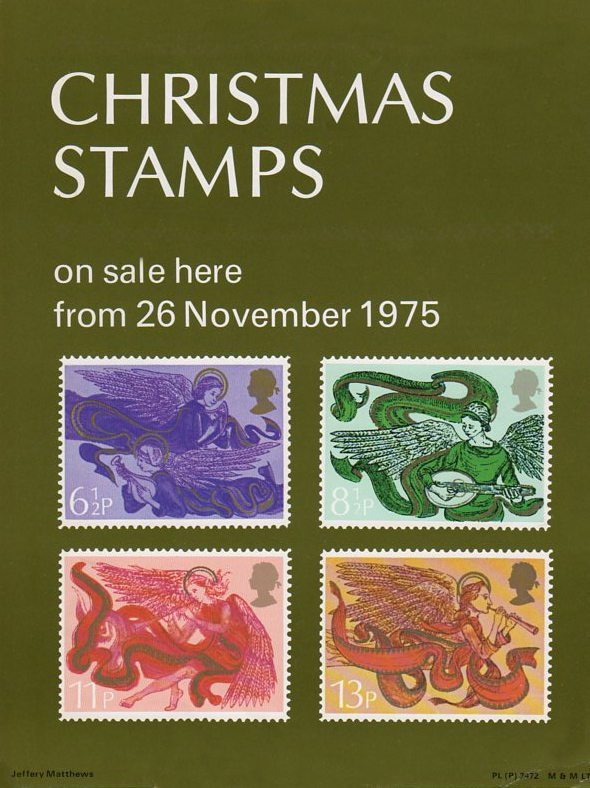 Stamp Classics (2019) : Collect GB Stamps